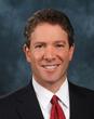 Morgan & Morgan Attorneys Prepare for Xarelto Lawsuits in 2016