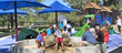 STAR Center Announces Sensory Friendly Summer Activity Schedule