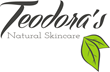 All Natural Handmade Skin Care