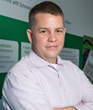 Schneider Electric Publishes New White Paper on Cyber Security Issues Affecting Data Centre Remote Monitoring