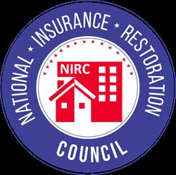www.NIRC4Change.org