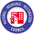 The National Insurance Restoration Council Advocates for Property Owners; Fights Back Against Managed Repair Programs