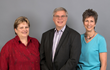 Strategic Decisions Group to Acquire Global Health Consulting Firm