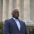 Jean Jacques Borno, CFP®, CIMA®