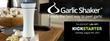 Garlic Shaker
