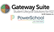 Registration, On Demand K12 and Conference Gateway from SRC Solutions Achieve the Highest Levels of Integration through PowerSchool's New ISV Partner Badge Program