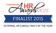 Boutique HR Consulting Firm Proves That HR Outsourcing is a Saviour For Small Business