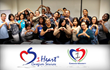 1Heart Caregiver University