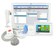 IP Nurse Call System Tacera Pulse