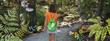 Hiking | Go Blue Ridge Travel