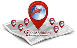 Mobile Solutions Asset Manager Software