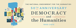 Loyola University Maryland Democracy and the Humanities
