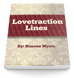 Lovetraction Lines Review