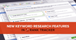 Link-Assistant.Com Keeps Google Autocomplete, Adds 3 New Keyword Research Methods and Further Improvements to Rank Tracker SEO Software