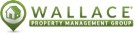 Wallace Property Management Group is a professional property management franchise company