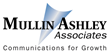 Mullin/Ashley Associates Takes Home Wins for Three Clients in the Service Industry Advertising Awards Annual Competition