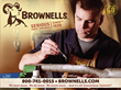 "Brownells Releases ""The Big Book"" Catalog #68"