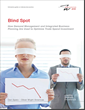 Oliver Wight Releases White Paper on Optimizing Trade Spend Investment