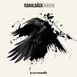 "Out Now: John Dahlbäck ""Raven"" (Armada Music) Single Released After Premiere On Avicii's Show"