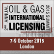 Key Success Factors for Marketing Internationally an Oil and Gas Licensing Round