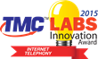 Vocalcom Cloud Contact Center Software Receives INTERNET TELEPHONY TMC Labs Innovation Award