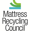 Time is Running Out to Comply with the State Mattress Recycling Laws