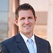 GPEC President & CEO., Chris Camacho