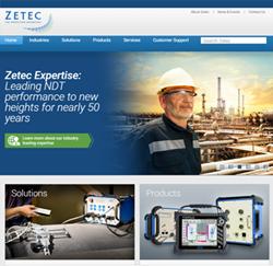 www.zetec.com