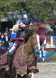 Summer Turns to Fall with the Pennsylvania Renaissance Faire and More in Lancaster County, PA