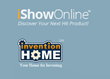 InventionHome Announces Launch of New and Improved iShowOnline