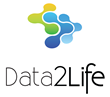 Data2Life Announces New System for Advance Intelligence on Drug Events