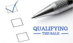 sales, Sandler Training, printing, publishing, Shweiki Media Printing Company
