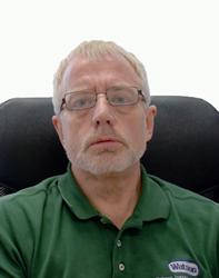 Dr. Michael Beavan