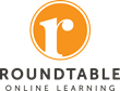 KnowBase transitions to Roundtable Online Learning