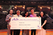 Villas of Distinction® Partners with Disney in Welcoming One Millionth Guest to Broadway's Aladdin