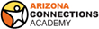 Arizona Connections Academy Logo