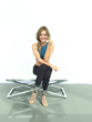 Amy Purdy Announced as Keynote Speaker for Imaging USA 2016