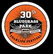 Award-winning Bluegrass in the Park Folklife Festival Celebrates 30 Years in 2015