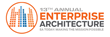 Technology Thought Leaders to Speak at the Enterprise Architecture Conference