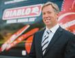Russell Kohl, CEO - Diablo