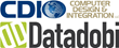 Computer Design & Integration (CDI LLC) Forges Partnership with Datadobi