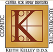 Dr. Keith Kelley Now Offers Cost-Effective, Immediate Load Dental Implants in Troy, MI