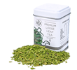 The Tea Spot Launches Matcha Yerba Mate Blend for Fitness Tea Set