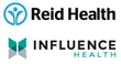 Reid Health Utilizing Influence Health Solutions for Enhanced Care Management