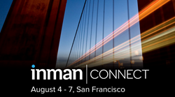 Inman Real Estate Connect 2015