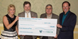 Husson University School of Pharmacy Awarded Grant to Improve Outcomes for Local Patients