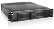 RMS3200 2U Rack Mount PC