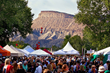 Grand Junction Visitor and Convention Bureau in Colorado Announce Seven Ways to Explore Agritourism Offerings from the Ground Up