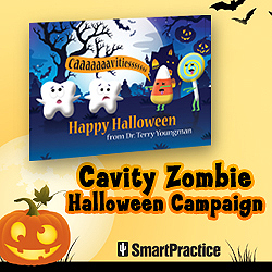 Dental_Halloween_Card