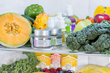 The Body Deli Launches a Refreshed Line of Raw and Organic Refrigerated Skin Care Products